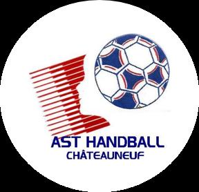 PHOTOS - j3amillyfootball.fr